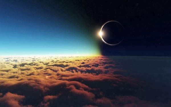 Solar_eclipse_2017_NASA_space