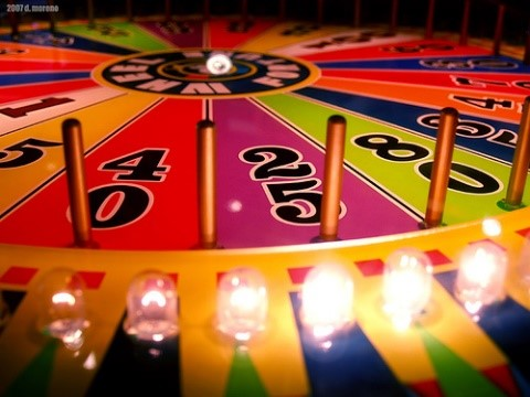 "Will Avaya's Zang be their ""Wheel-of-Fortune""?"