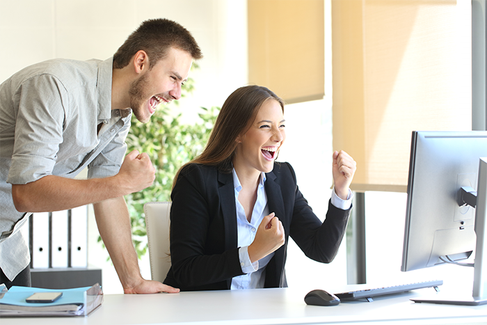 7 Ways an Awesome Unified Collaboration Tool Can Help Your Sales Team