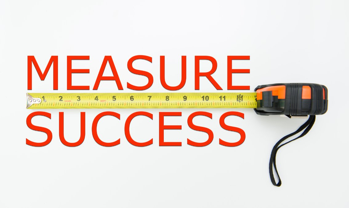 Why We Love KPI's (And You Should, Too!)